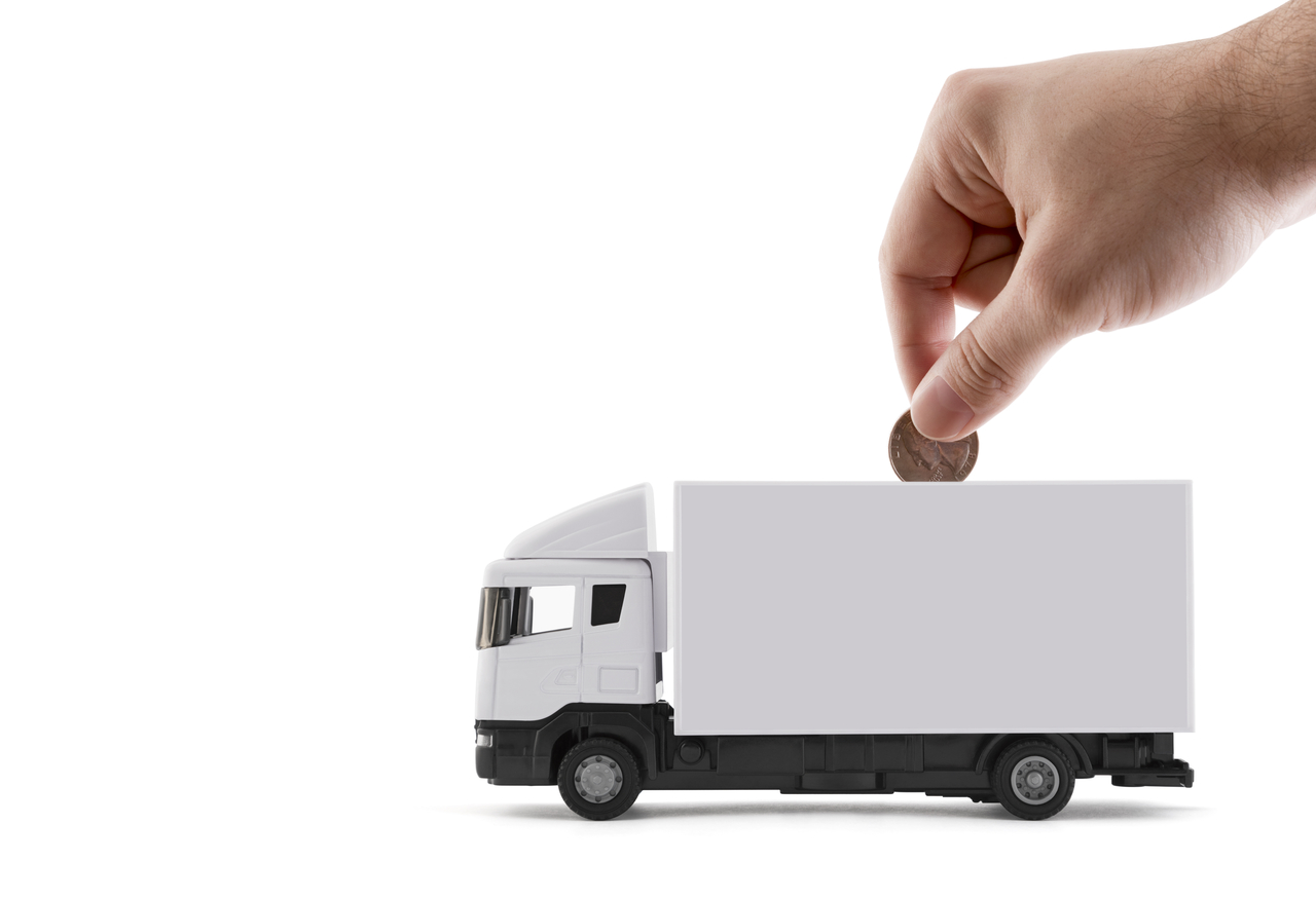 Custo do transporte no e-commerce: como diminuir?
